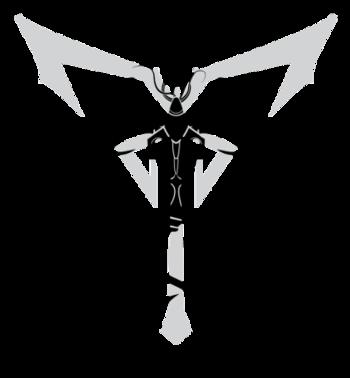 https://static.tvtropes.org/pmwiki/pub/images/los_illuminados_logo.png