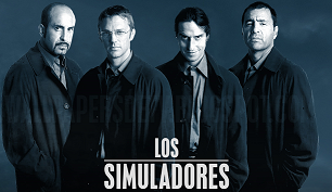http://static.tvtropes.org/pmwiki/pub/images/los_simuladores_3771.PNG