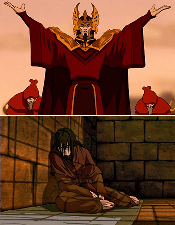 https://static.tvtropes.org/pmwiki/pub/images/loserlord_ozai.png