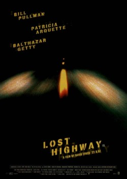 http://static.tvtropes.org/pmwiki/pub/images/lost-highway_9014.jpg