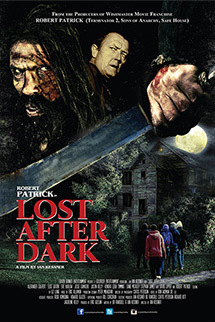 http://static.tvtropes.org/pmwiki/pub/images/lost_after_dark_poster.jpg