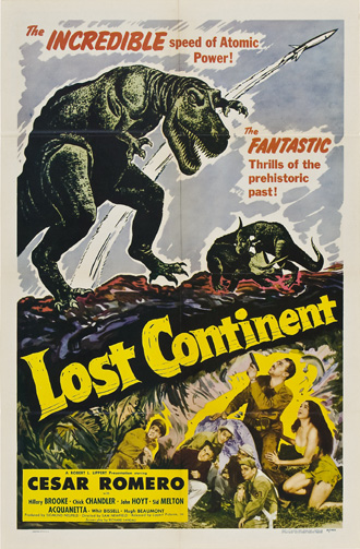 https://static.tvtropes.org/pmwiki/pub/images/lost_continent_poster_sm_5919.jpg