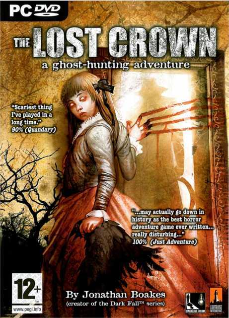 http://static.tvtropes.org/pmwiki/pub/images/lost_crown_acclaim.jpg