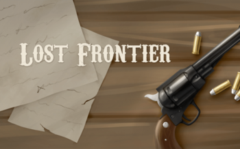 https://static.tvtropes.org/pmwiki/pub/images/lost_frontier_658x410.png