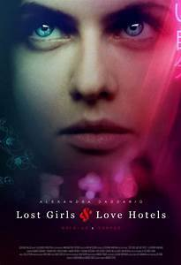 https://static.tvtropes.org/pmwiki/pub/images/lost_girls_and_love_hotels.jpg