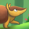 https://static.tvtropes.org/pmwiki/pub/images/lost_home_armadillo.png