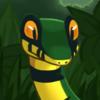 https://static.tvtropes.org/pmwiki/pub/images/lost_home_snake.png