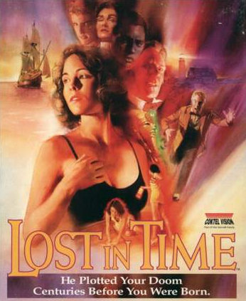 https://static.tvtropes.org/pmwiki/pub/images/lost_in_time.png