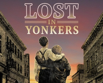 https://static.tvtropes.org/pmwiki/pub/images/lost_in_yonkers_1454093018005.jpeg