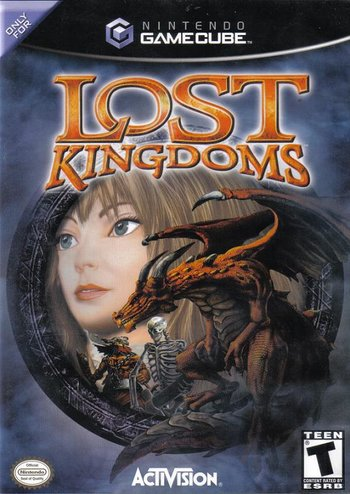 https://static.tvtropes.org/pmwiki/pub/images/lost_kingdoms_game_image.jpg
