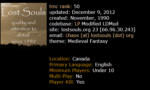 http://static.tvtropes.org/pmwiki/pub/images/lost_souls_mud_all_in_one.png