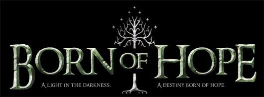 http://static.tvtropes.org/pmwiki/pub/images/lotr_Born_of_hope_01_7762.jpg