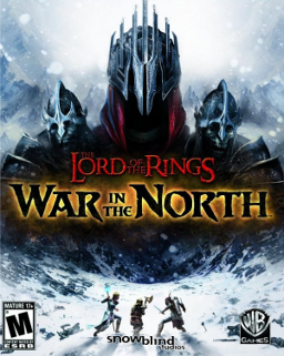https://static.tvtropes.org/pmwiki/pub/images/lotr_war_in_the_north.png