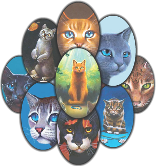 https://static.tvtropes.org/pmwiki/pub/images/lots_of_cats.png