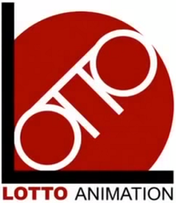 http://static.tvtropes.org/pmwiki/pub/images/lotto.png