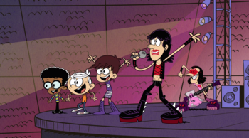 https://static.tvtropes.org/pmwiki/pub/images/loud_house_for_bros_about_to_rock.png