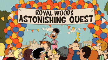 https://static.tvtropes.org/pmwiki/pub/images/loud_house_welcome_to_the_astonishing_quest.png