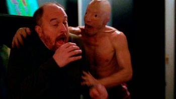 http://static.tvtropes.org/pmwiki/pub/images/louie_nightmare_fuel.jpg