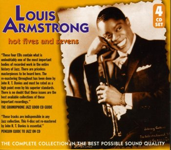 https://static.tvtropes.org/pmwiki/pub/images/louis_armstrong_hot_f__s_2756.jpg