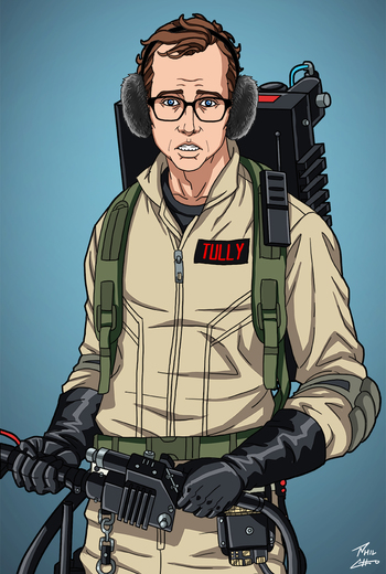 https://static.tvtropes.org/pmwiki/pub/images/louis_tully_ghostbuster_earth_27.jpg