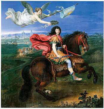 http://static.tvtropes.org/pmwiki/pub/images/louis_xiv_dressed_in_roman_style_pierre_mignard.png