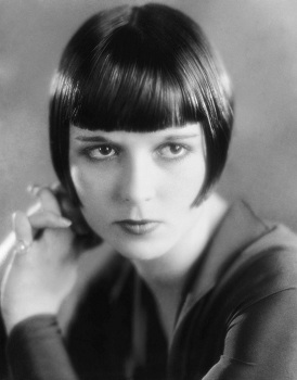 20s Bob Haircut Tv Tropes