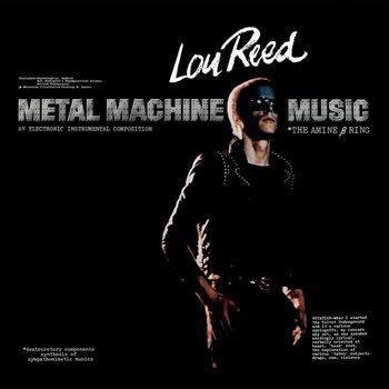 https://static.tvtropes.org/pmwiki/pub/images/loureed_metalmachinemusic_cb1t.jpg