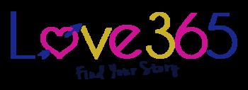 https://static.tvtropes.org/pmwiki/pub/images/love365_logo.png