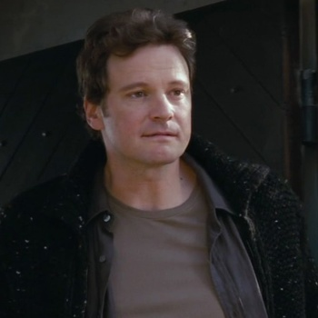 https://static.tvtropes.org/pmwiki/pub/images/love_actually_colin_firth_1575634874.jpg