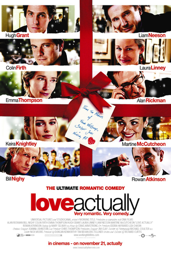 http://static.tvtropes.org/pmwiki/pub/images/love_actually_poster.jpg