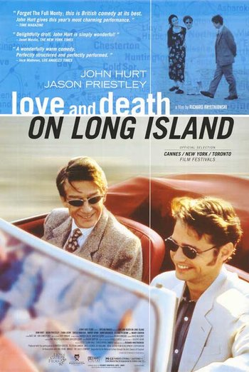 https://static.tvtropes.org/pmwiki/pub/images/love_and_death_on_long_island.jpg