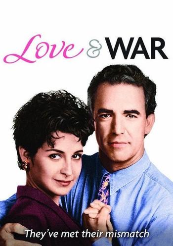 https://static.tvtropes.org/pmwiki/pub/images/love_and_war.jpg
