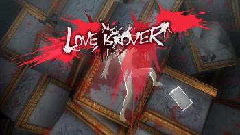 https://static.tvtropes.org/pmwiki/pub/images/love_is_over_6744.jpg