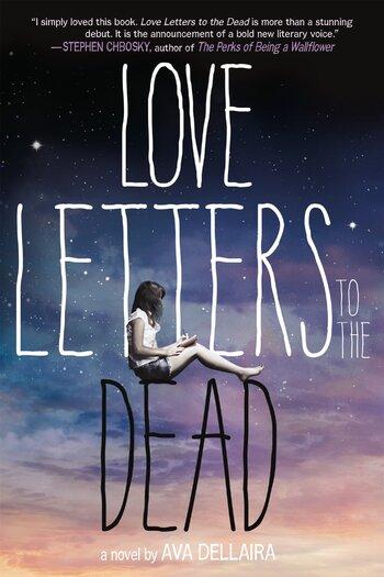 https://static.tvtropes.org/pmwiki/pub/images/love_letters_to_the_dead_6.jpg