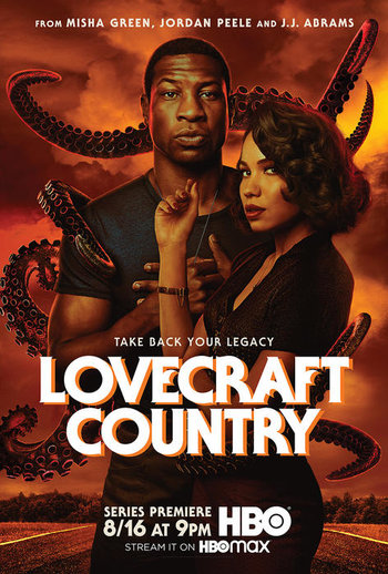 https://static.tvtropes.org/pmwiki/pub/images/lovecraft_country_official_poster_9.jpg