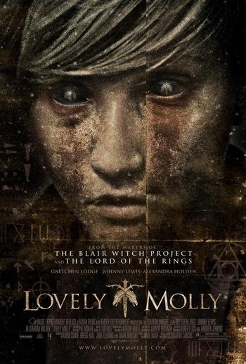 https://static.tvtropes.org/pmwiki/pub/images/lovely_molly_319_theatrical_poster040612.jpg