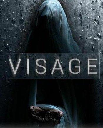 Visage Video Game Tv Tropes