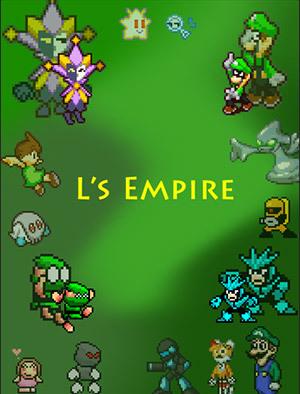 https://static.tvtropes.org/pmwiki/pub/images/ls_empire.jpg