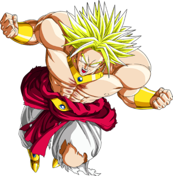 https://static.tvtropes.org/pmwiki/pub/images/lss_broly.png
