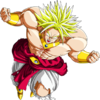 https://static.tvtropes.org/pmwiki/pub/images/lss_broly_7.png