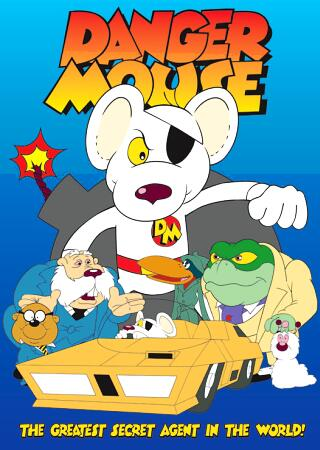 http://static.tvtropes.org/pmwiki/pub/images/lt/dangermouse.jpg