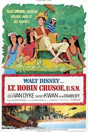 https://static.tvtropes.org/pmwiki/pub/images/lt_robin_crusoe_usn_poster.jpg