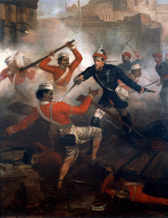 https://static.tvtropes.org/pmwiki/pub/images/lt_wa_kerr_earning_the_victoria_cross_during_the_indian_mutiny.jpg