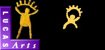 https://static.tvtropes.org/pmwiki/pub/images/lucasarts_logos.png