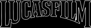 https://static.tvtropes.org/pmwiki/pub/images/lucasfilm_2015_logo.png