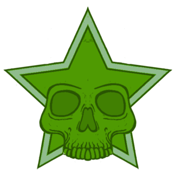 https://static.tvtropes.org/pmwiki/pub/images/luchadores_logo.png