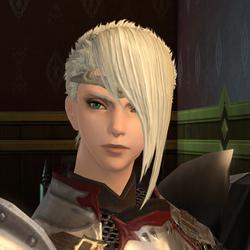 Final Fantasy Xiv Nations Characters Tv Tropes