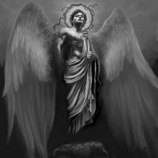 http://static.tvtropes.org/pmwiki/pub/images/lucifer-an-angel-of-music.jpg