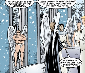 http://static.tvtropes.org/pmwiki/pub/images/lucifer_-_council_of_angels_4248.jpg