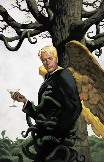https://static.tvtropes.org/pmwiki/pub/images/lucifer_morningstar.jpg